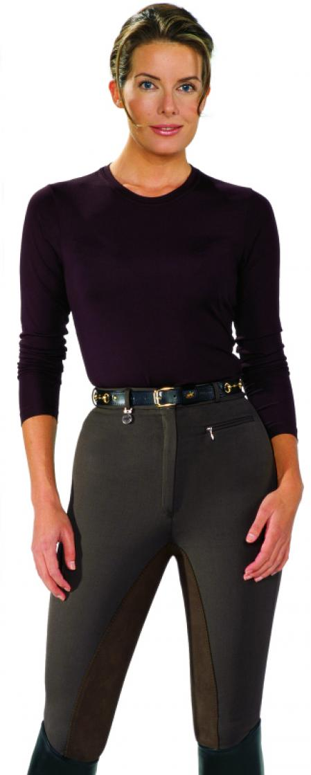 Lugana Winter Breeches