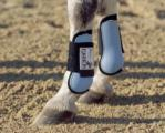 Tendon Boots with Flexisoft - pony